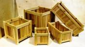 Click to enlarge image Planter Boxes - Planter Boxes -