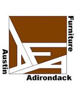 Austin Adirondack Furniture, LLC